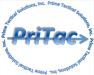 Prime Tactical Solutions, Inc.